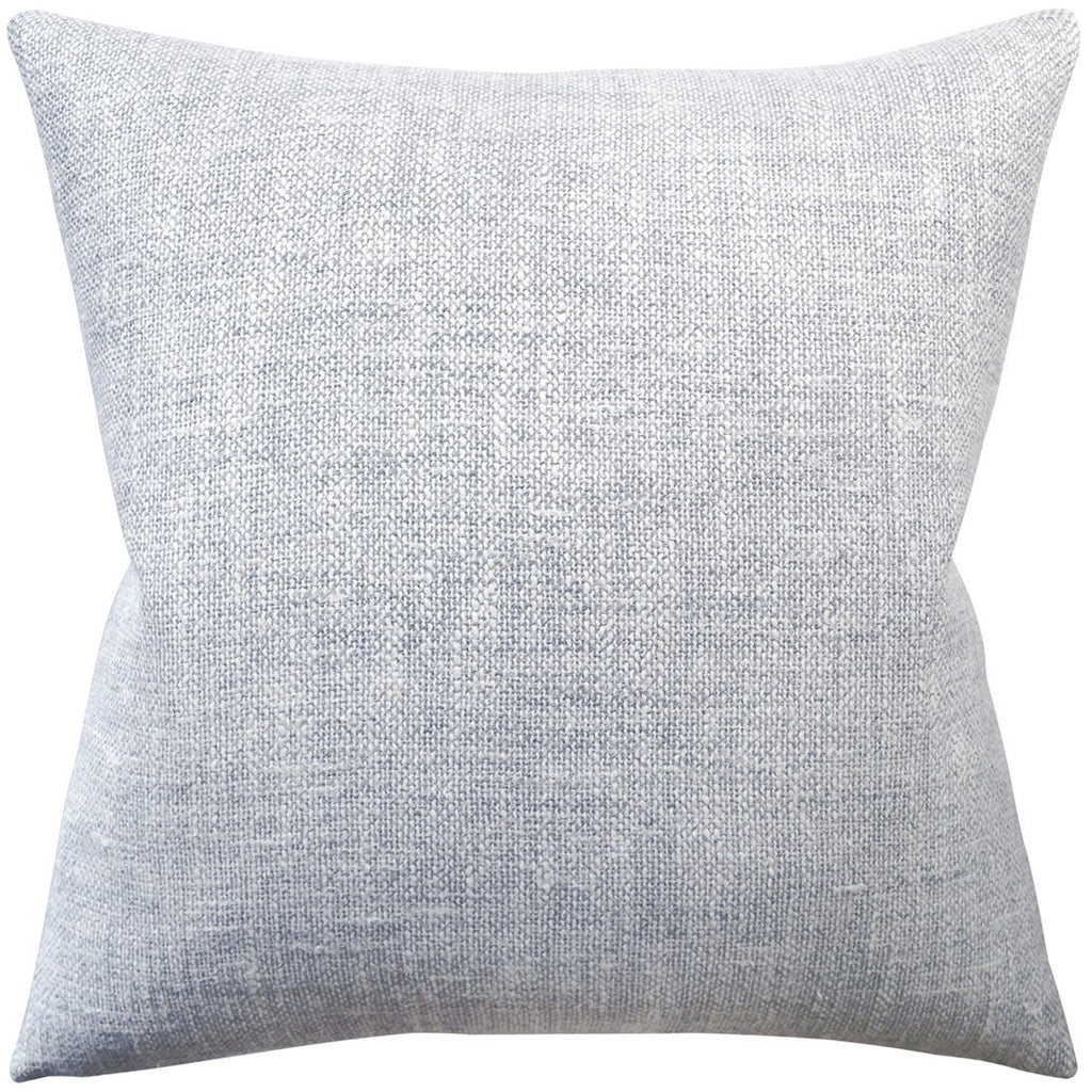 Amagansett Shale Pillow
