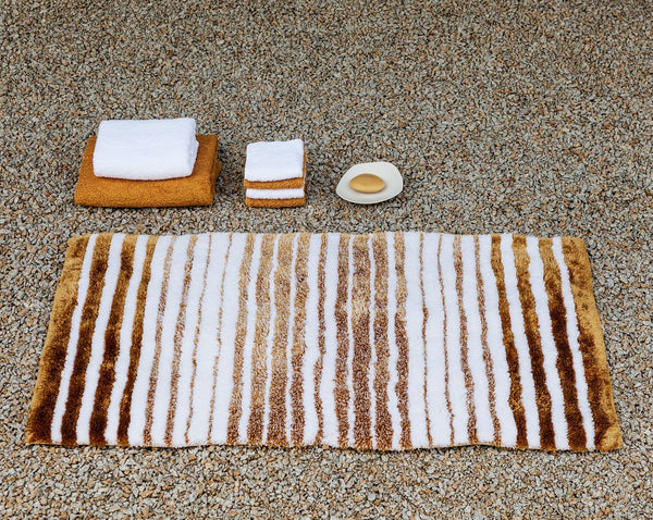Calm Rug by Abyss and Habidecor - Fig Linens and Home