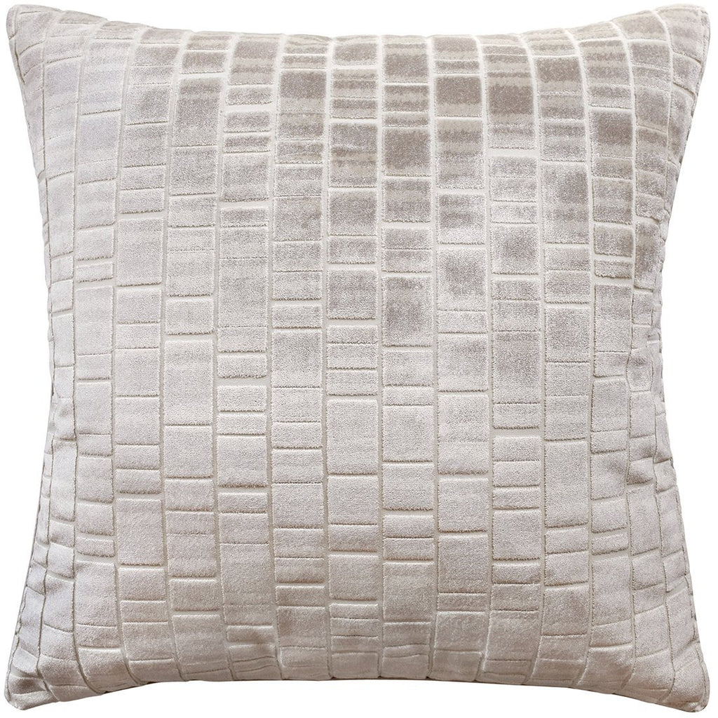 Cask Dove Decorative Pillow