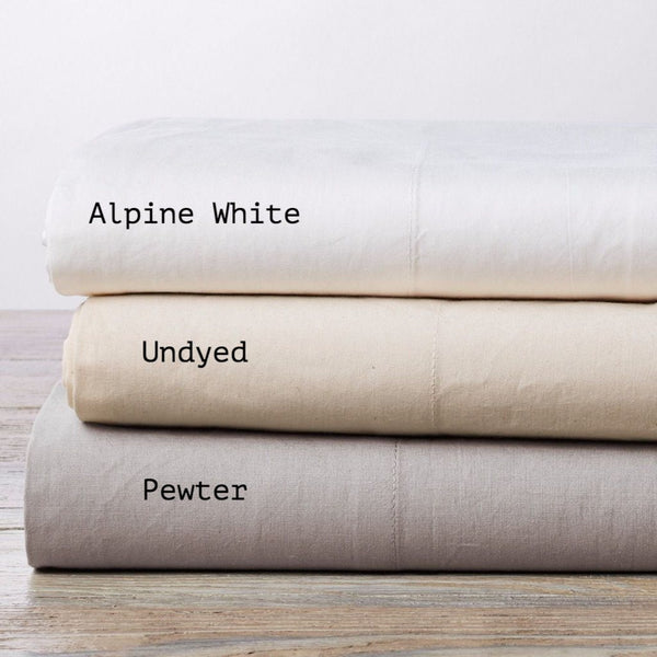 Coyuchi_300TC_Bedding_Organic_FigLinens_Sheets_stacked