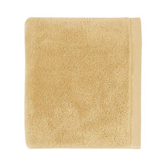 Essentiel Pollen Hand Towels by Alexandre Turpault | Fig Linens