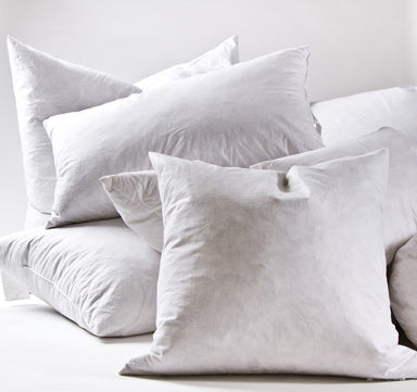Pom Pom at Home - Pillow Inserts - Fig Linens