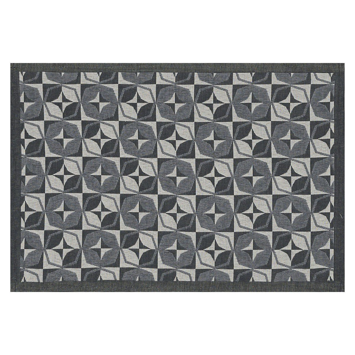 Bistronome Jules Gray Placemats
