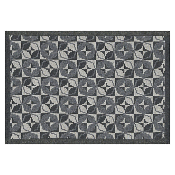 Le Jacquard Français Table Linens | Bistronome Placemats | Fig Linens - Casual, coated