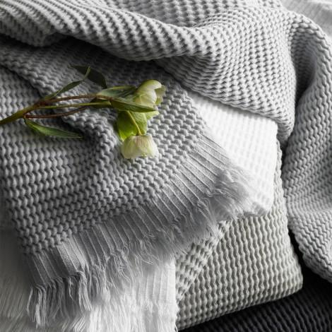 Fig Linens - Kiran Bath Collection by Matouk - Turkish towels