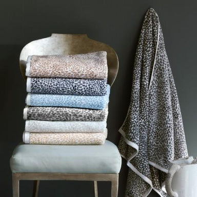 Nikita Bath Collection by Matouk | Fig Linens and Home