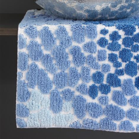 Nikita Bath Rugs by Matouk - Fig Linens