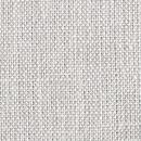 Matouk Casual Couture Square Placemats | Fig Linens and Home - White and gray