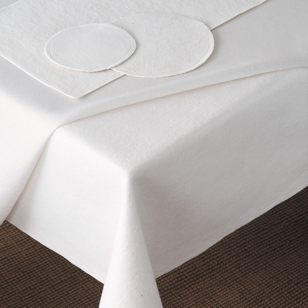 Table Protectors - Matouk Silencer Padding | Fig Linens