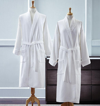 Berkley Robe by Sferra | Fig Linens and Home