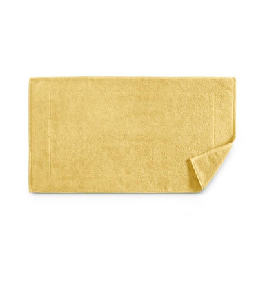 Amira by sferra - Yellow tub mat - Fig Linens and Home