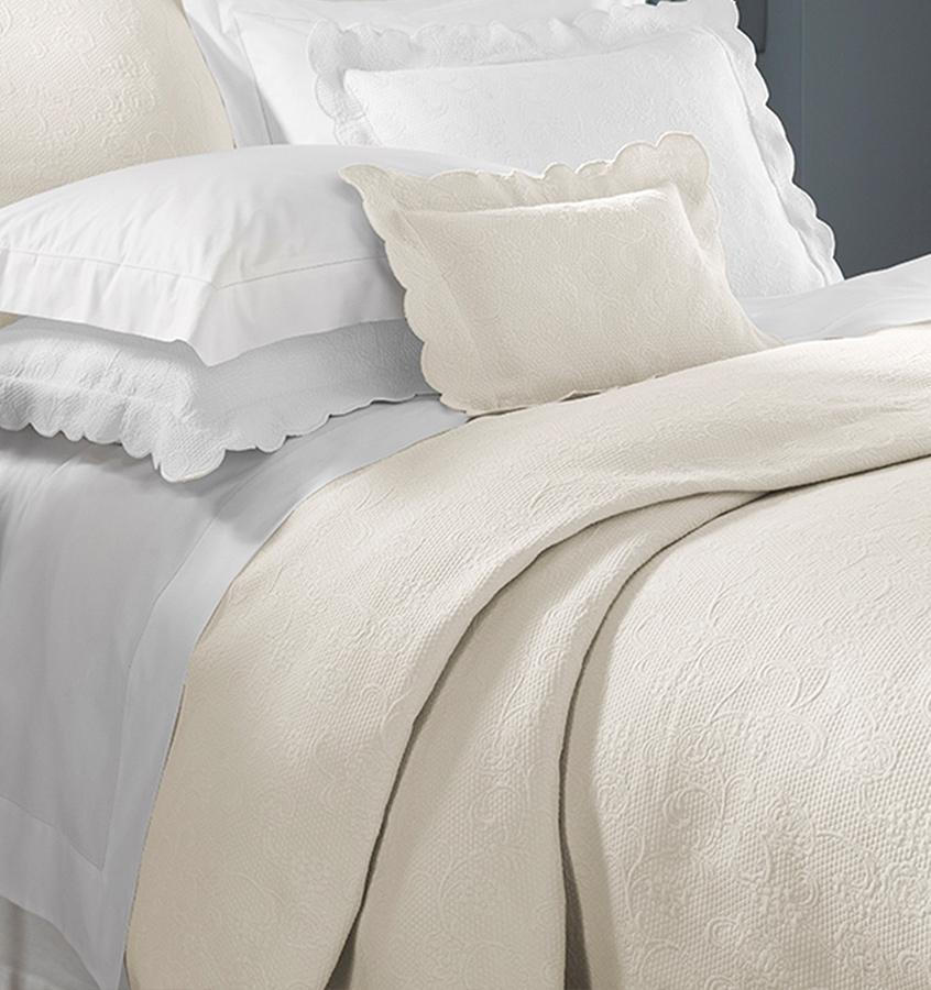 Alice Bedding Collection By Sferra Fig Linens And Home