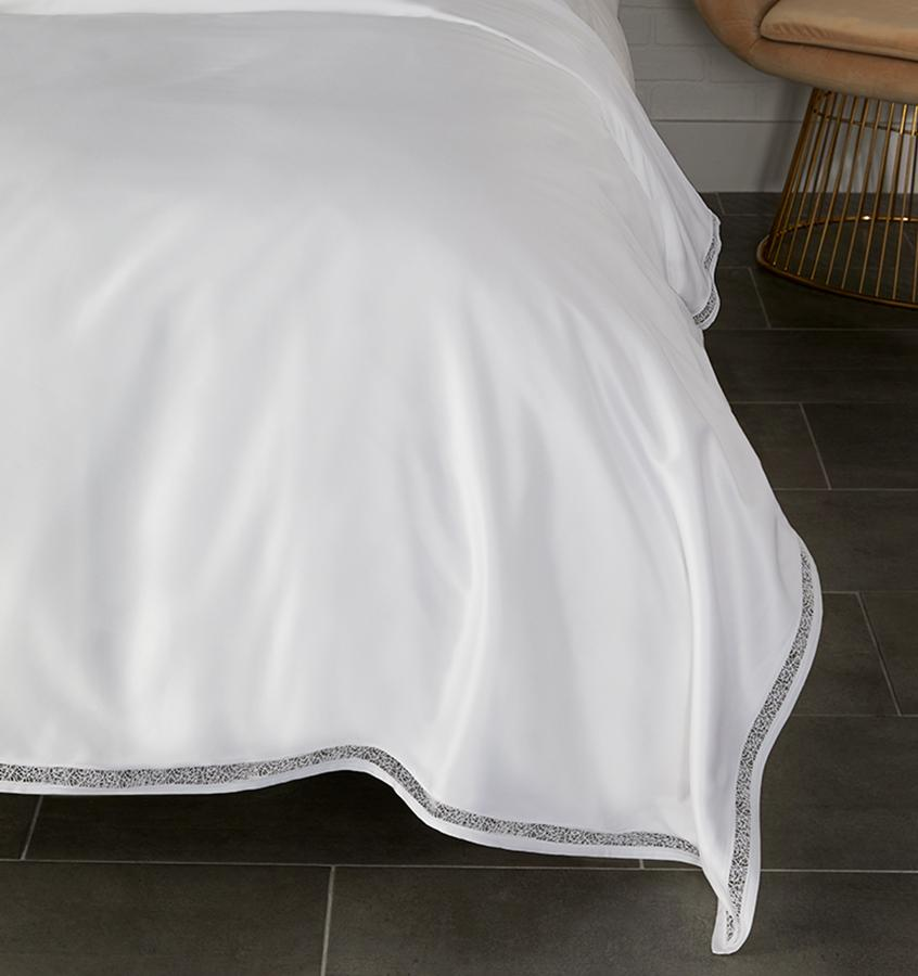 Fig Linens - Giza 45 - Trina Collection by Sferra