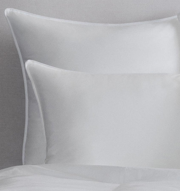 Sferra - Arcadia Down Alternative Pillow | Fig Linens