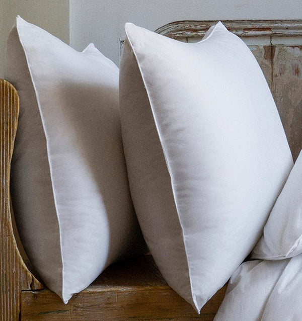 Cornwall Down Pillow | Fig Linens and Home