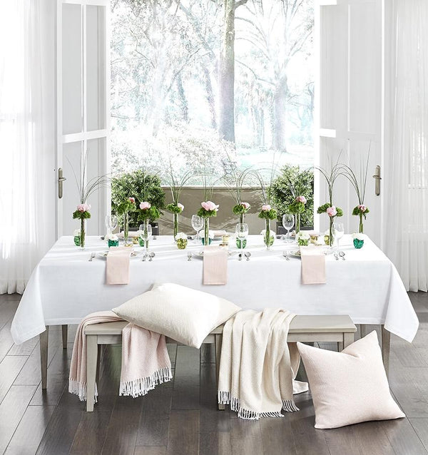 Terrific Sferra Table Linens Sferra Brands At Fig Linens And Home Interior Design Ideas Oxytryabchikinfo