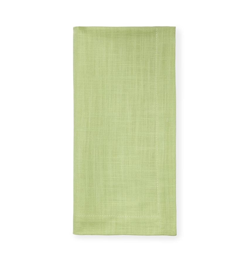 Cartlin Kiwi Napkins