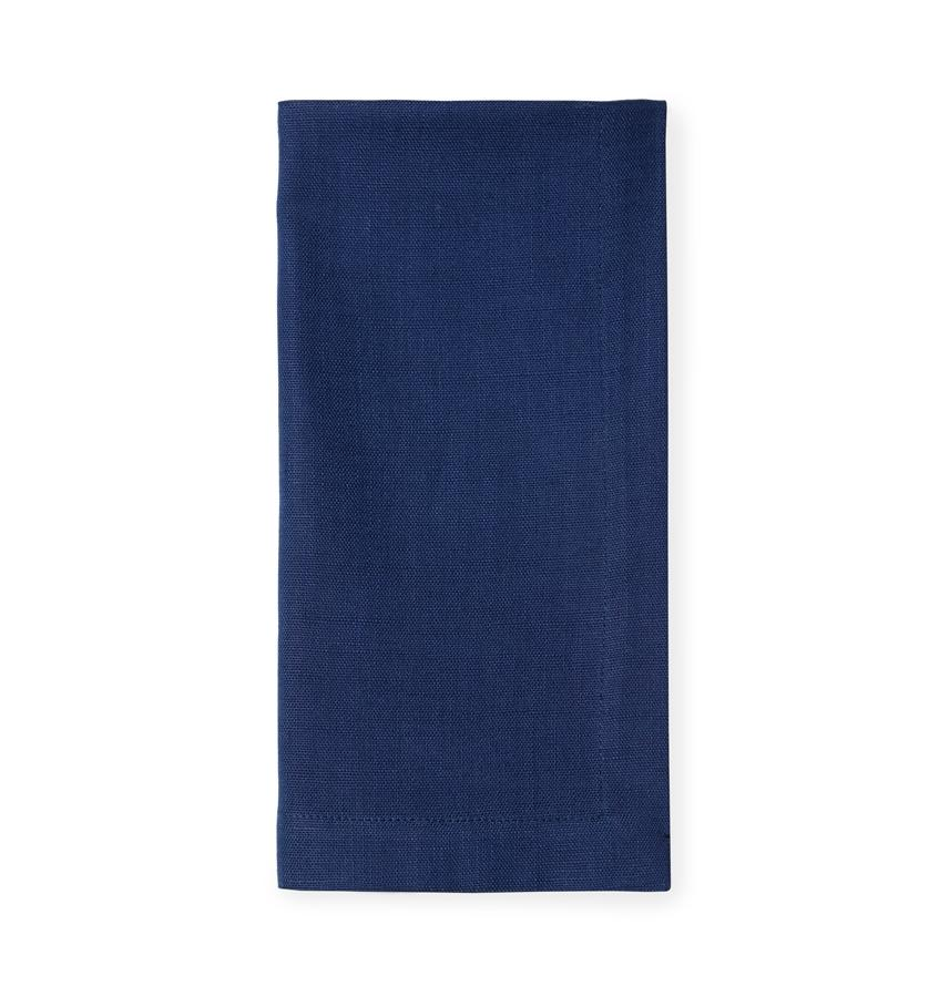 Cartlin Navy Napkins