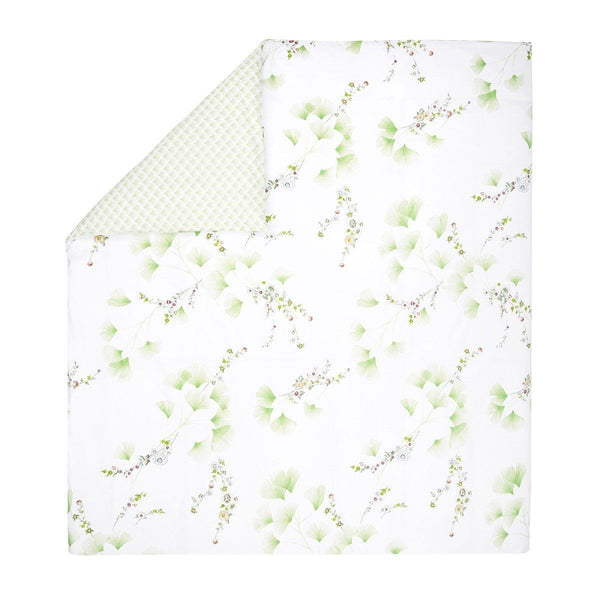 Ginkgo by Yves Delorme Bedding Fig Linens
