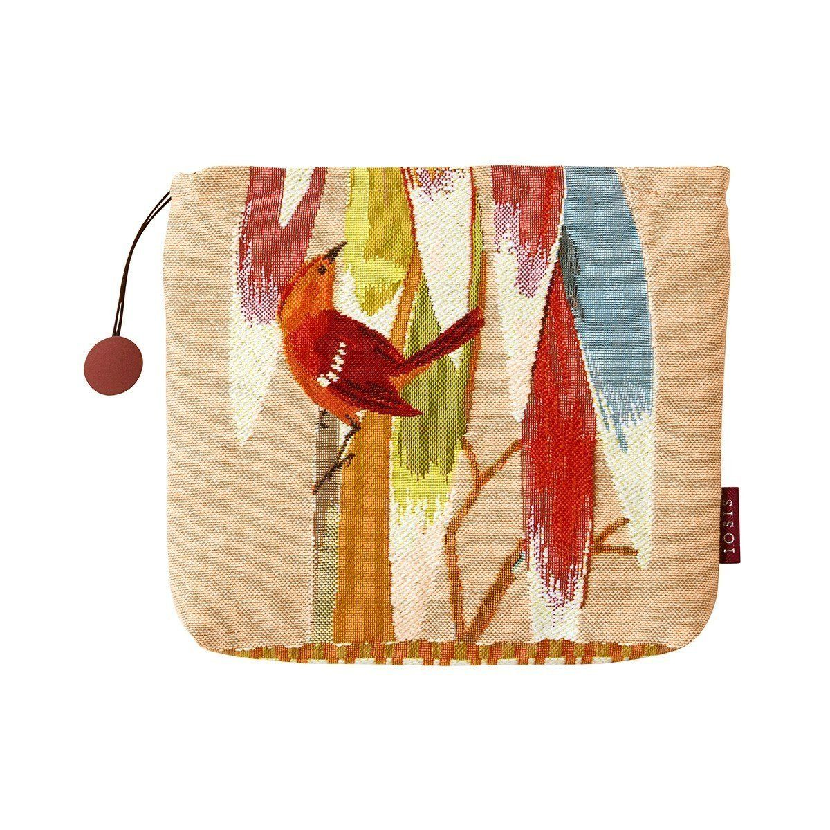 Idylle Aurore Tote by Iosis