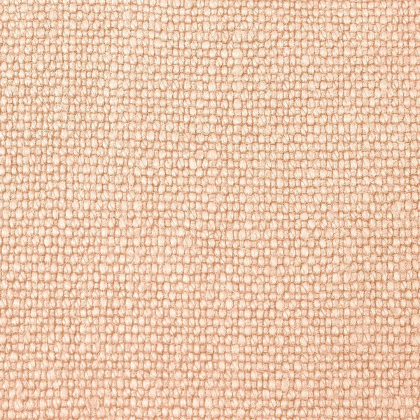 Pigment Peche Peach Throw Pillow by Iosis | Fig Linens - Zoom