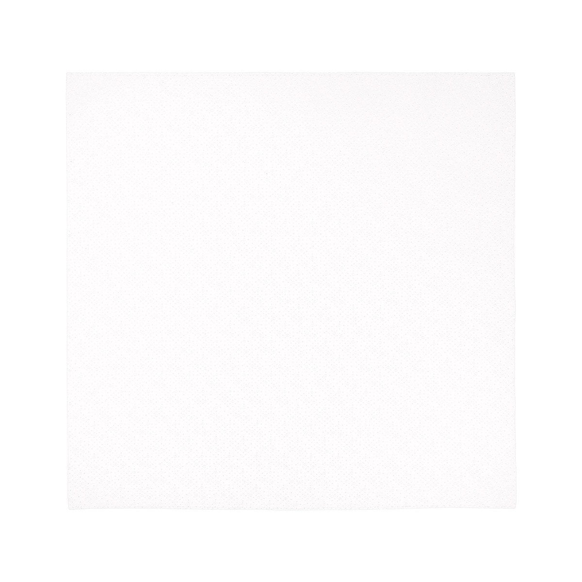 Atria Blanc White Table Linen Yves Delorme Fig Linens