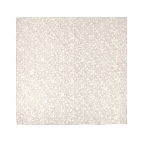 Atria Lin Table Linen Yves Delorme Fig Linens