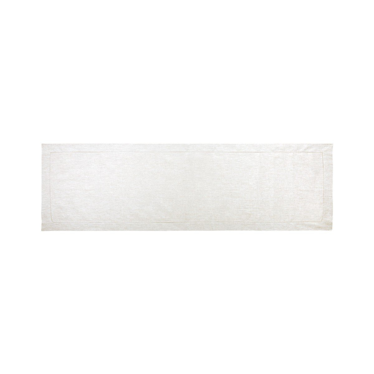 Liso Pierre Table Linens by Yves Delorme Fig Linens table runner