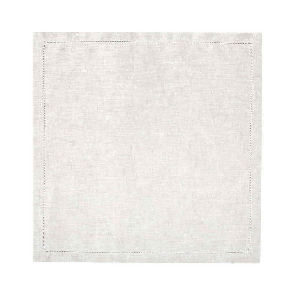 Liso Pierre Table Linens by Yves Delorme Fig Linens napkin