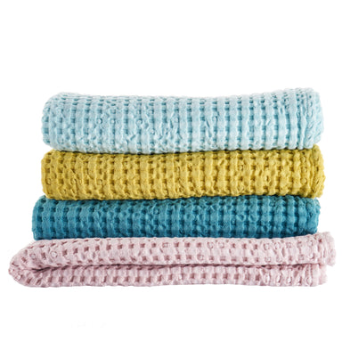 Fig Linens - Abyss & Habidecor Pousada Bath Towels - New colors