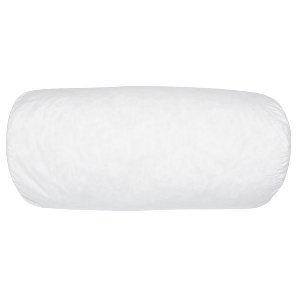 "14"" x 36"" Bolster Pillow Insert by John Robshaw"