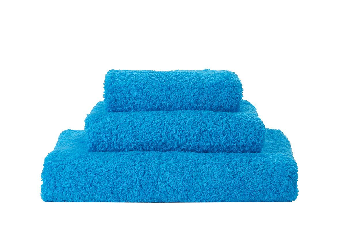 Set of Abyss Super Pile Towels in Hawaii 380