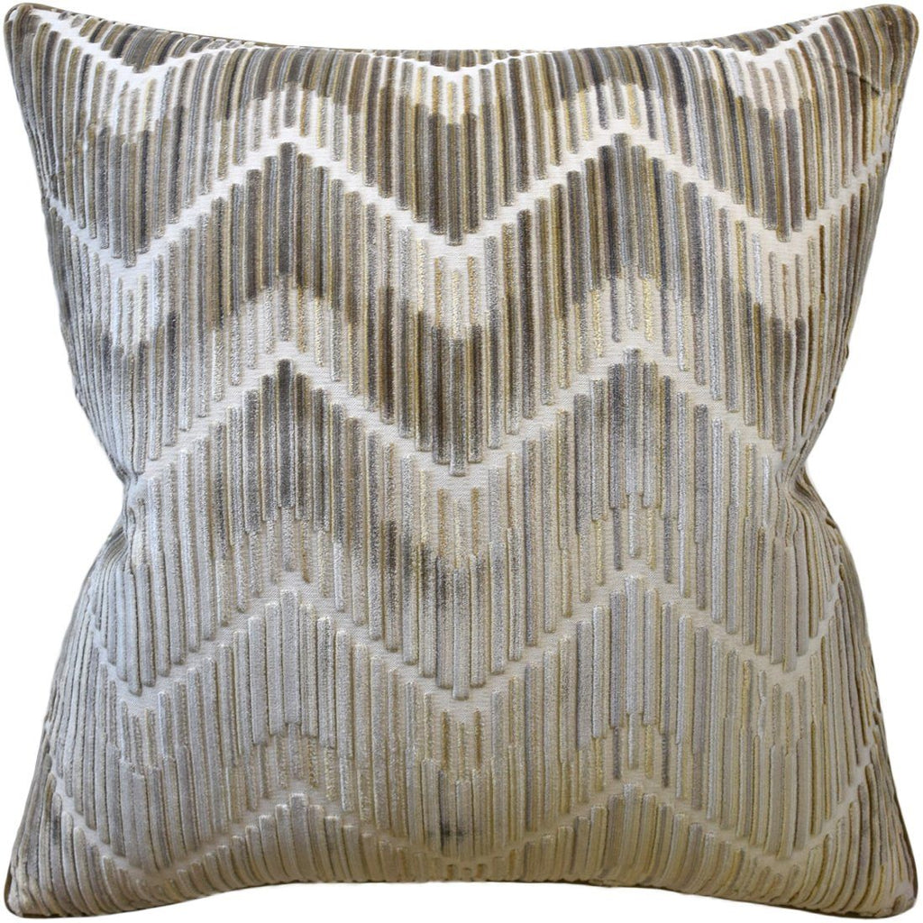 Hilo Truffle Pillow