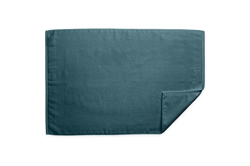 Lotus Aegean Tub Mat | Matouk at Fig Linens