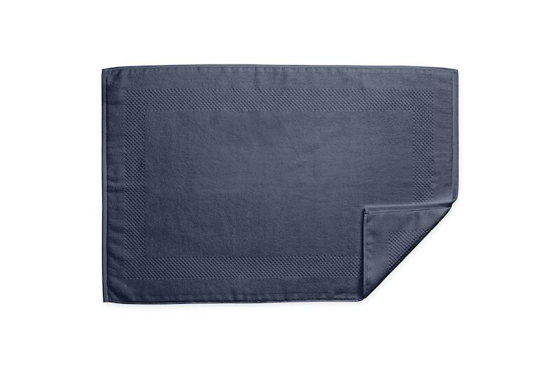 Lotus Lake Tub Mat | Matouk at Fig Linens