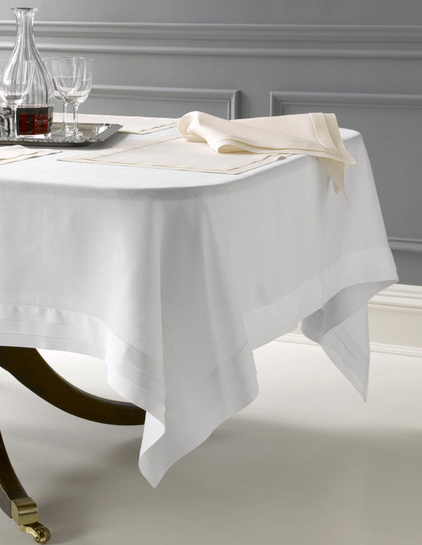 Lucerne Table Linens by Matouk - Fig Linens and Home