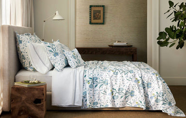 Matouk Khilana Bedding | Fig Linens