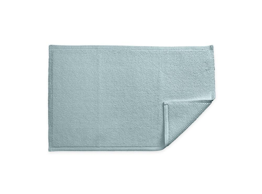 Reverie Pool Bath Rug | Matouk at Fig Linens