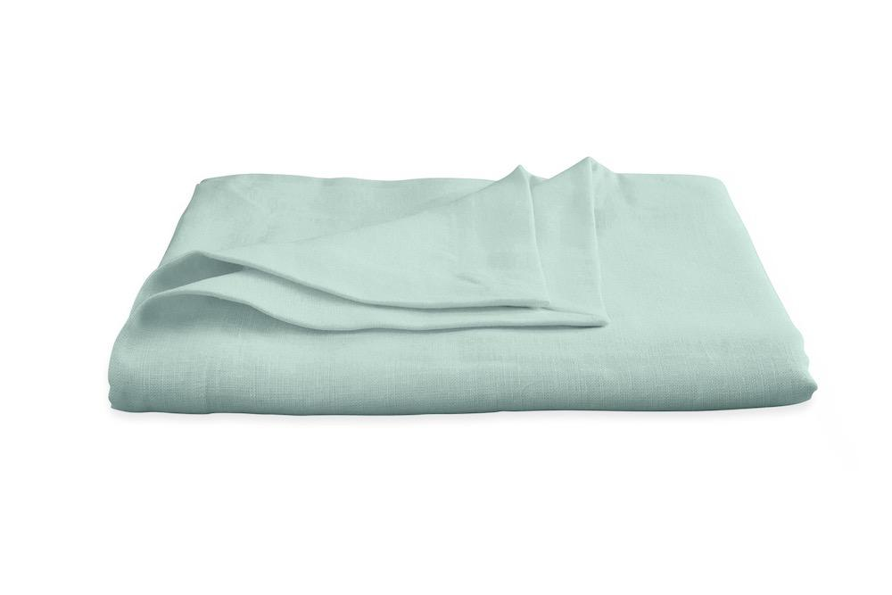 Chamant Opal Tablecloth | Matouk at Fig Linens