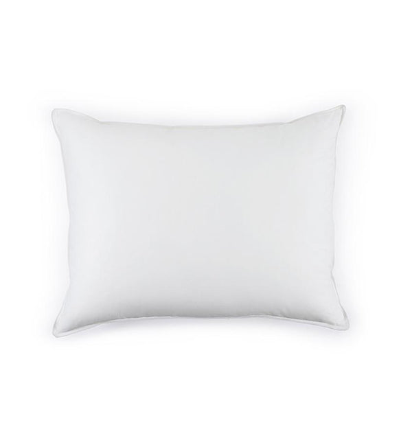 Fiona Pillow Protector by Sferra | Fig Linens