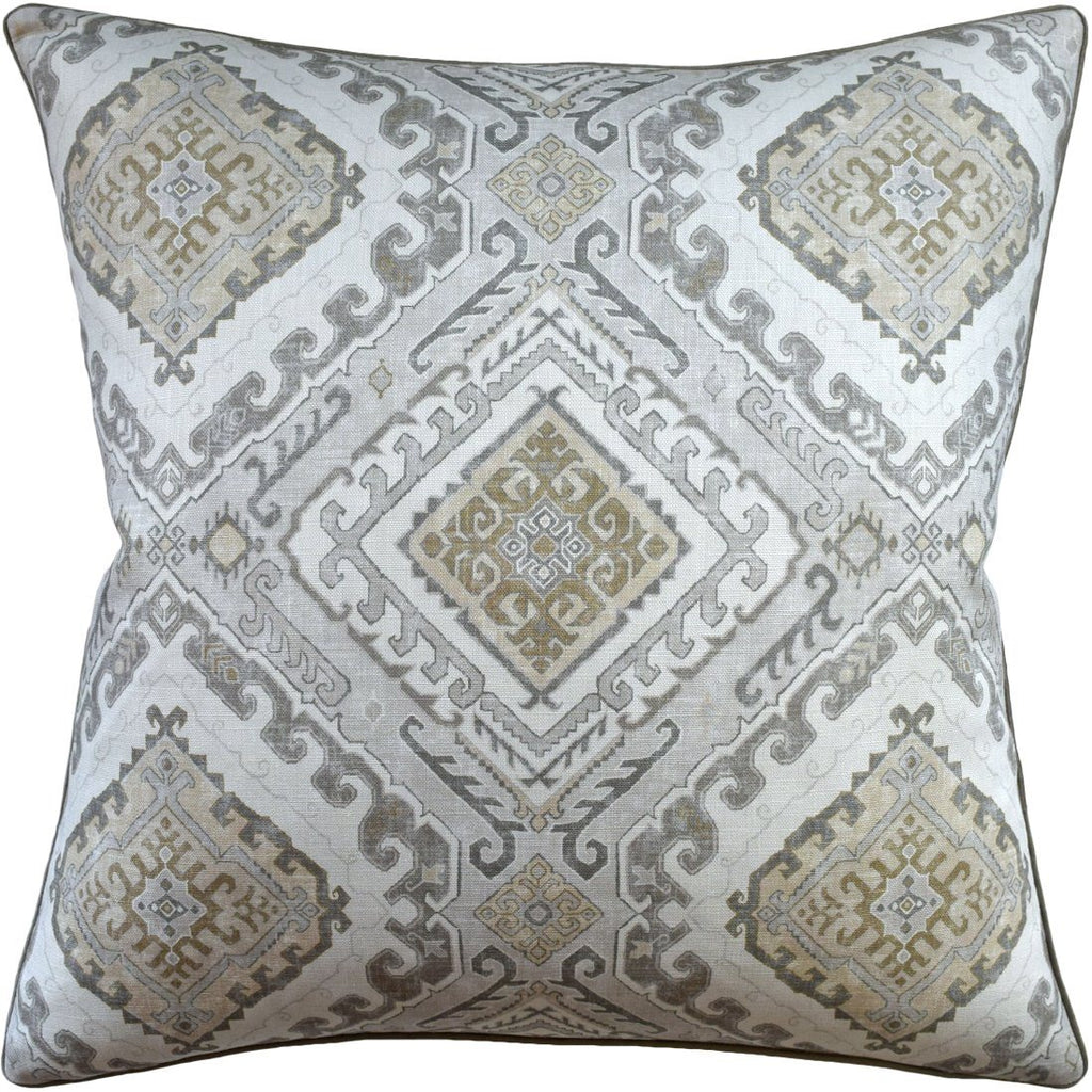 Rozel Stone Pillow