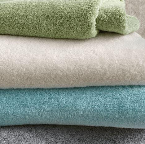 Milagro Cotton Bath Towel Collection by Matouk - Fig Linens