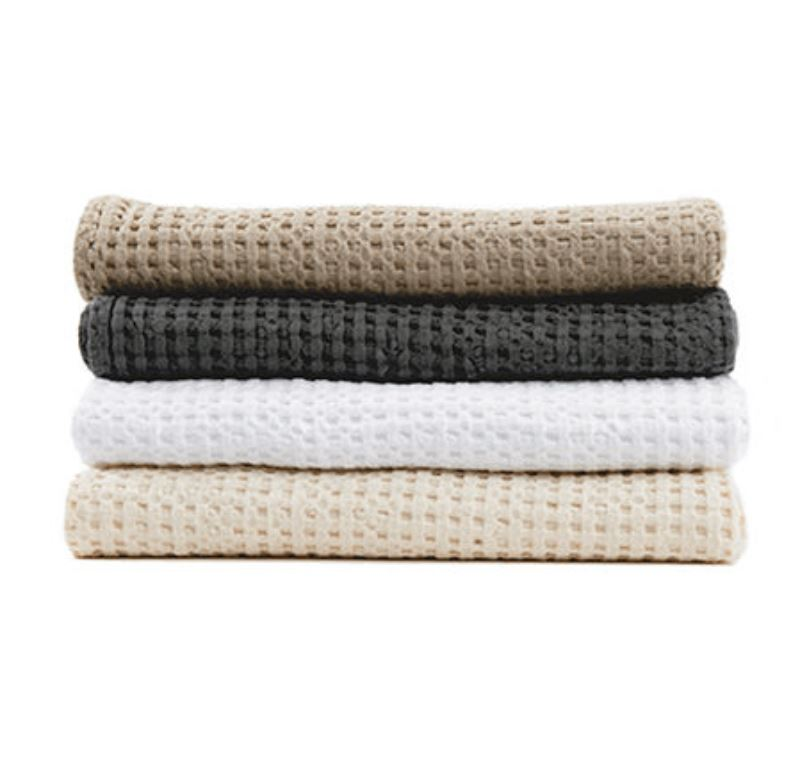 Fig Linens - Abyss & Habidecor Pousada Bath Towels