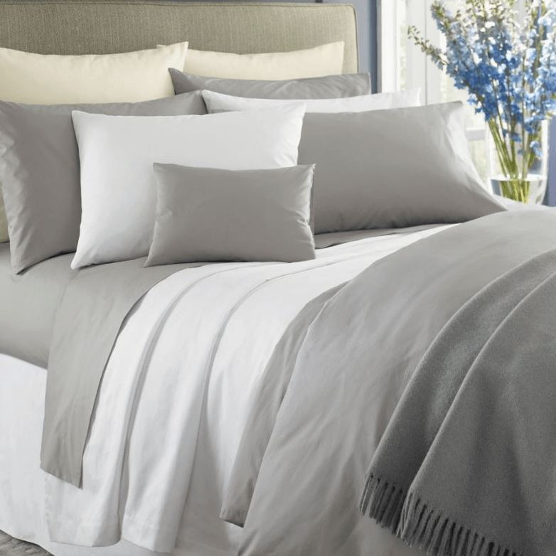 Simply Celeste Bedding Collection by Sferra | Fig Linens - Bedding
