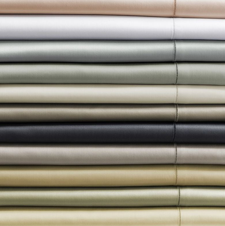 Giotto Collection Duvets and Shams by Sferra - Fig Linens and Home