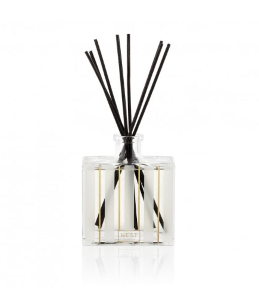 nest holiday diffuser - at fig linens and home