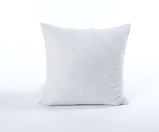 Insert for 31 x 35 King Euro Pillow By John Robshaw