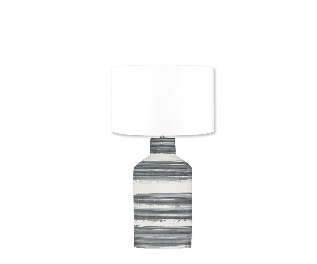 William Yeoward Annuziata Table Lamp at Fig Linens
