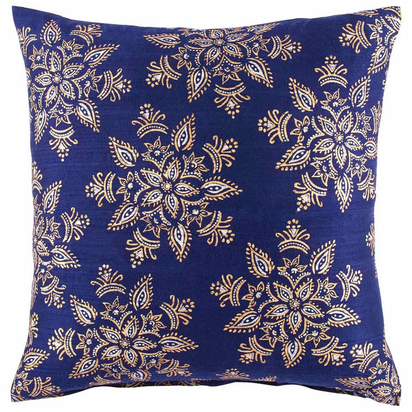 Akram Decorative Pillow by John Robshaw - Fig Linens and Home