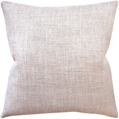 Amagansett Blush Pillow - Ryan Studio at Fig Linens